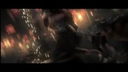 Assassins Creed 2 Game Trailer