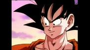 Dbz - 021 The Return Of Goku