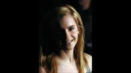 Emma Watson - My Beautiful Life