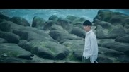 "JJ Lin - Message In A Bottle (""The Dreaming Man"" Theme Song) (Оfficial video)"