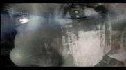 An mou tilefonouses - Превод - Mixalis Xatzigiannis