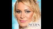 Zilijen - Hej trubaci ( Audio 2014 )