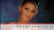 Румънски Кавър - Мира & Георги Ижбехов - Бейби - Nek, Claudia, Demarco - Baby