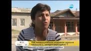 002_mlad Merindjei, Televizor - 2 chast - otvrushta na udara млад меринджей телевизор 2 част