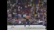 Wwe Undertaker Saves Staphanie Mcmahon
