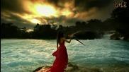 Laura Pausini - It's Not Goodbye/превод & lyrics/