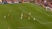 Liverpool 4-2 Tsg Hoffenheim - Uefa Champions League 2017-2018