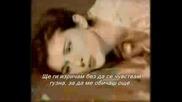 Celine Dion-Pour que tu maimes encore БГ
