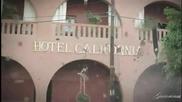 **превод ** Hotel California Клип+превод)