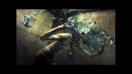 The Panacea & Limewax - Omg Bleeps