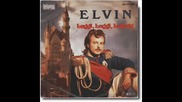 Elvin - You Set My Heart On Fire [the Best Italo Disco]