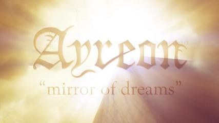 Ayreon - Mirror Of Dreams (official album track)