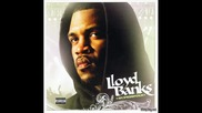 Lloyd Banks feat. Juelz Santana - Beamer Benz Or Bentley