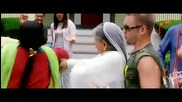 Pretty Woman - Kal Ho Naa Ho