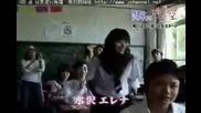 Lian Kong New dramatrailer Pt 1