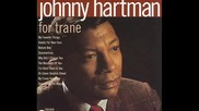 Johnny Hartman The Nearness Of You