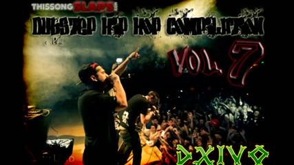 [ H D ] Music : Eminem feat. Nate Dogg - Till I Collapse
