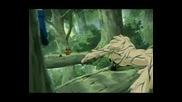 Naruto:The Abridged Series Ep22(NTAS)