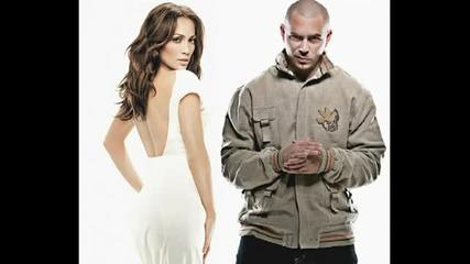 Jennifer Lopez On The Floor (feat Pitbull)