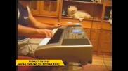 Piyanist Husnu-kuchek Gabadan (dj.roko Remix)
