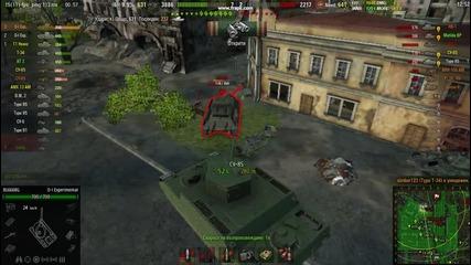 World of tanks Bg666bg