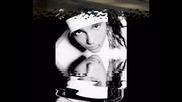 Video About Tom Kaulitz