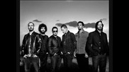 Linkin Park - Dedicated