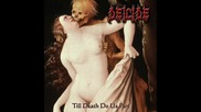 Deicide - Not as long as we both shall live