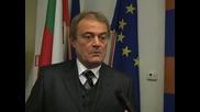 Интервю с Кирил Йорданов - кмет на Варна