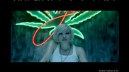 Реклама На Mary Jane * Субтитри * / Високо Качество /