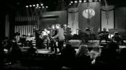 Roy Orbison - Dream Baby Black amp White Night