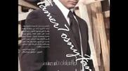 Tamer Hosny - Hases Bekhof