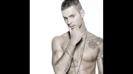 Matt Pokora Ft. Timbaland - Dangerous
