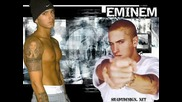 Eminem - My Name Is Remiks