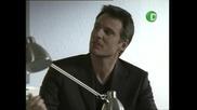 Кобра 11 Обади се - Сериал Бг Аудио, Няма връщане назад