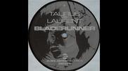 taurus vs laurent-bladerunner 2002