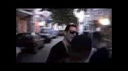 Big Sha - boli li [klip]