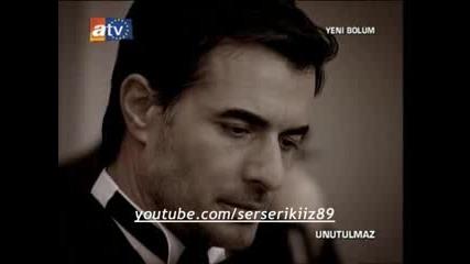 (unutulmaz) Eda ve Harun - Ben Seninle + Momenti ot sledva6tite epizodi