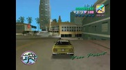 Gta Vice City - Ep.11