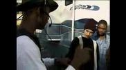 Bone Thugs Very High Interview
