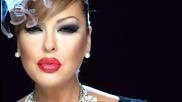 New2012 Ивана - Остави ме _official Video