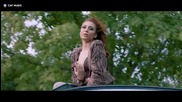 Премиера!!! Lidia Buble ft. Amira - Le-am spus si fetelor (official Video)