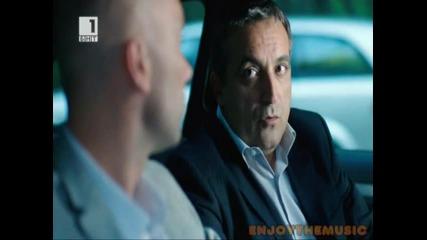 Иво Андонов отново с култови фрази! - Под Прикритие - Сезон 3, Епизод 1