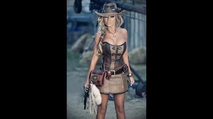 Andrea 2011 - Na eks (feat. Ork. Kristali)