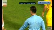 Манчестър Юнайтед - Суонзи 1:2 |16.08.2014|