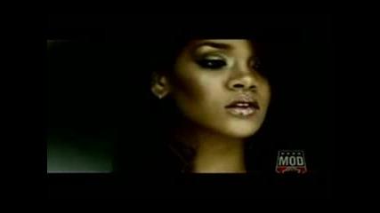 Rihanna - Fan Video - Поздрав за Siska95