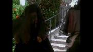 Смъртта Й Прилича 1992 Бг Аудио Част 3 Tv Rip Кино Нова