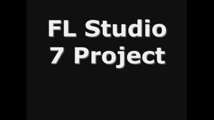 Fl Studio 7 Project
