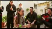 Maria Carrasco - Abuelo Videoclip Oficial