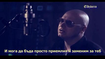 *превод* Unisonic - Exceptional / live